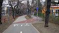 Cyklostezka Praha 10 Botič 1.JPG