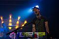 CymbalsEatGuitarsNeuroluxTreefort2015.jpg