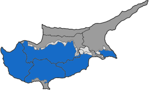 Cyprus european election 2014.png