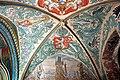 Czech-04104 - Tower Ceiling (32640696480).jpg