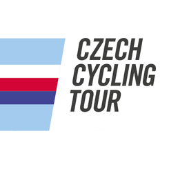 Czech Cycling Tour.png