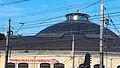 Dépôt-de-Chambéry - Rotonde - Extérieur - 20131103 152641.jpg