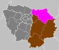 Département de Seine-et-Marne - Arrondissement de Meaux.PNG