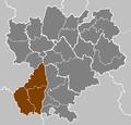 Département de l Ardèche.PNG