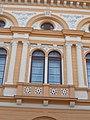 Déryné Cultural Center. Windows. - Jászberény.JPG