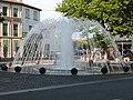 Dôme d'eau à Valence d'Agen.jpg