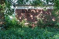 Dülmen, ehem. St.-Barbara-Kaserne -- 2019 -- 6394.jpg