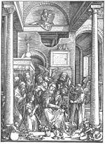 Dürer - Life of the Virgin 19.jpg