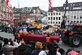 Düsseldorf Karneval 2013 (8465453873).jpg