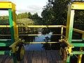 Dębinek bridge.jpg