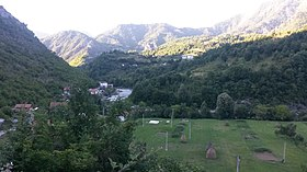 Džajići, Bosnia and Herzegovina - panoramio (5).jpg