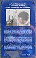 D-BW-Friedrichshafen - Geschichtspfad Tafel 8-7.JPG