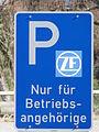D-BW-Kressbronn aB - Parkplatzschild ZF.JPG