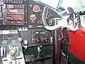 D-FONE Essen-Mülheim Cockpit1.JPG