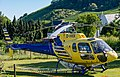 D-HIIX, AS350 B2 Ecureuil zu Schwéidsbeng-102.jpg