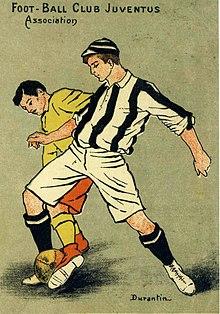 Calcio Sport Wikipedia