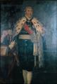 D. Diogo de Sousa - 1º Conde de Rio Pardo e Vice Rei da Índia.png