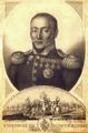 D. Luís Vaz Pereira Pinto Guedes, 2.º Visconde de Monte Alegre.png