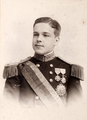 D. Manuel II - A. Bobone.png