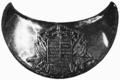 D066- hausse-col d'officier - Liv3-Ch16.png