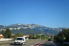 D1085 (Isère) - 2019-09-17 - IMG 3397.jpg