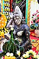 D85 1866 Phra Narai in Phang Nga.jpg