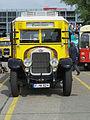 DAAG Postbus Rebstock 09052009.JPG