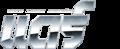 DARE Logo.png