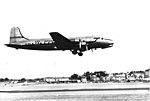 DC-4 takeoff.jpg
