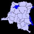DCongoMongala.png