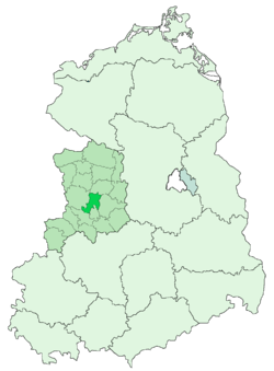 DDR-Bezirk-Magdeburg-Kreis-Wolmirstedt.png