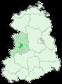 DDR-Bezirk-Magdeburg-Kreis-Wolmirstedt.png