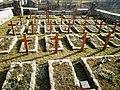 DESZNICA cmentarz 7 (19).JPG