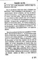 DE Unitas Fratrum 22.png