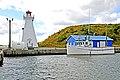 DGJ 4480 - Mabou Harbour Lighthouse (6284135438).jpg