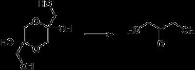 DHA dimer monomer.png