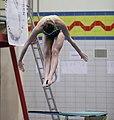 DHM Wasserspringen 1m weiblich A-Jugend (Martin Rulsch) 082.jpg
