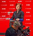 DIE LINKE Bundesparteitag 10. Mai 2014-54.jpg