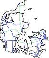 DK 2012 På skinner 2012.jpg