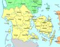 DK Syddanmarks kommuner.png