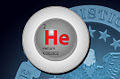 DLA Energy supports university researchers' helium needs 140701-D-xx999-001.jpg
