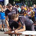 DM Rad 2017 Männer EK 031 Association Cycliste de Düsseldorf - Büttgen.jpg