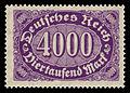 DR 1922 255 Ziffern im Queroval.jpg