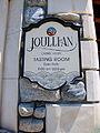 DSC28076, Joullian Vineyards Tasting Room, Carmel, California, USA (4508054912).jpg