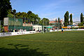 DSV Fortuna 05 Sportplatz 2.JPG