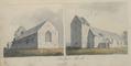 DV 27 No.19.Llanvor Church.png