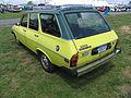 Dacia 1300 (14228826623).jpg