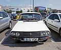 Dacia car.jpg