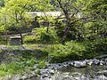 Dai 17 Chiwari Wainai, Miyako-shi, Iwate-ken 028-2105, Japan - panoramio (3).jpg