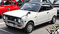 Daihatsu Fellow Max Hardtop GSL.jpg